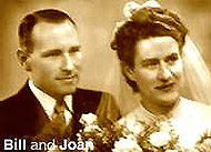 bill-and-joan