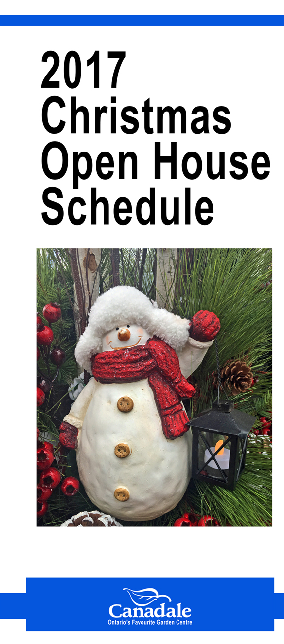 Christams-Open-House-Schedule-2017p1
